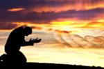 Reconciliación eterna